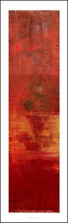 https://imgc.artprintimages.com/img/print/les-quatre-vents-iv-c-2006_u-l-f1955k0.jpg?p=0