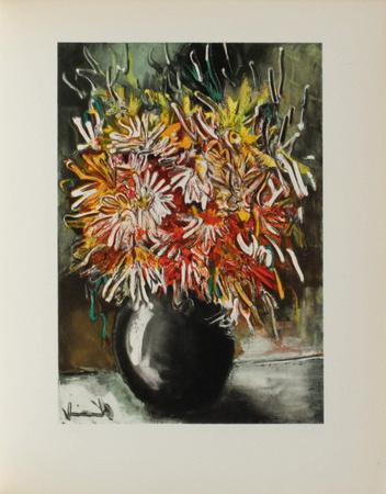 https://imgc.artprintimages.com/img/print/les-reines-marguerites-1955_u-l-f1245e0.jpg?p=0