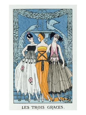 https://imgc.artprintimages.com/img/print/les-trois-graces-1918-colour-litho_u-l-pga9jr0.jpg?p=0