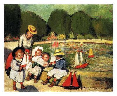 https://imgc.artprintimages.com/img/print/les-tuileries_u-l-e89oz0.jpg?p=0