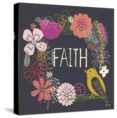 Truly Faith