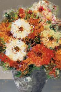 In Full Bloom by Leslie Bernsen