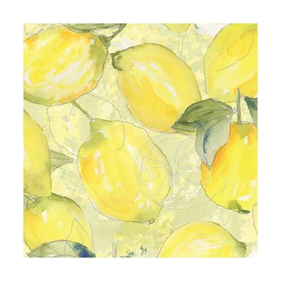 Lemon Medley II