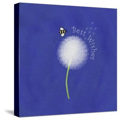 Best Wishes Dandelion