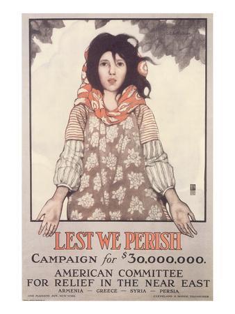 https://imgc.artprintimages.com/img/print/lest-we-perish-campaign-for-30-000-000_u-l-f742hz0.jpg?p=0
