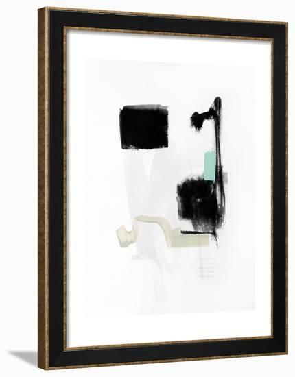 Let Go-Jaime Derringer-Framed Giclee Print