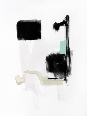 https://imgc.artprintimages.com/img/print/let-go_u-l-pjhtny0.jpg?p=0