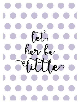 https://imgc.artprintimages.com/img/print/let-her-be-little-polkadots-lavender_u-l-f8f8xh0.jpg?p=0