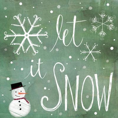 https://imgc.artprintimages.com/img/print/let-it-snow_u-l-py123q0.jpg?p=0