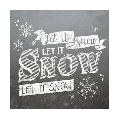 https://imgc.artprintimages.com/img/print/let-it-snow_u-l-q1b15o80.jpg?p=0