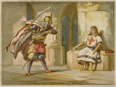https://imgc.artprintimages.com/img/print/let-me-knight-or-die_u-l-ppivs50.jpg?p=0