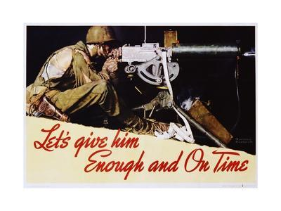 https://imgc.artprintimages.com/img/print/let-s-give-him-enough-and-on-time-poster_u-l-pnmswr0.jpg?p=0