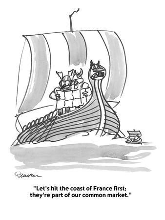 https://imgc.artprintimages.com/img/print/let-s-hit-the-coast-of-france-first-they-re-part-of-our-common-market-cartoon_u-l-pgrcs60.jpg?p=0