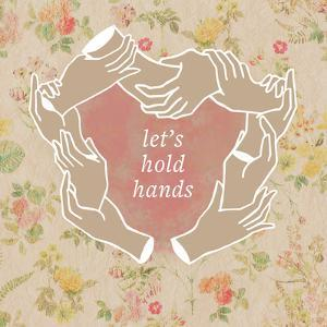 Let's Hold Hands