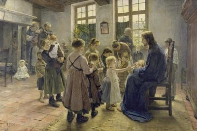 https://imgc.artprintimages.com/img/print/let-the-children-come-to-me-1884_u-l-pt4i5c0.jpg?p=0
