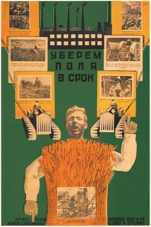 https://imgc.artprintimages.com/img/print/let-us-reap-the-harvest-in-the-fields-in-time-1930_u-l-ptorfu0.jpg?p=0