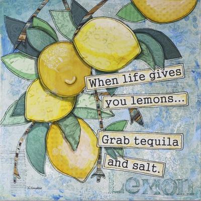 Lemony Life