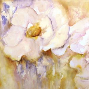 Dulzural I by Leticia Herrera