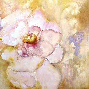 Dulzural II by Leticia Herrera