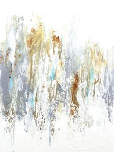 Neutros I by Leticia Herrera