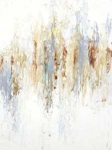 Neutros II by Leticia Herrera