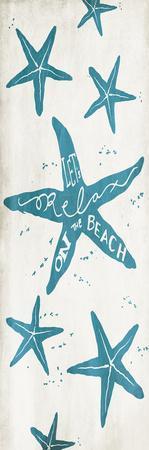 https://imgc.artprintimages.com/img/print/lets-relax-on-the-beach_u-l-f93t610.jpg?p=0