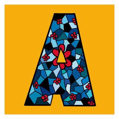 https://imgc.artprintimages.com/img/print/letter-a_u-l-f5n1g90.jpg?p=0