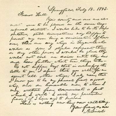 https://imgc.artprintimages.com/img/print/letter-from-abraham-lincoln-to-alden-hall-dated-february-14-1843_u-l-pug3hl0.jpg?p=0