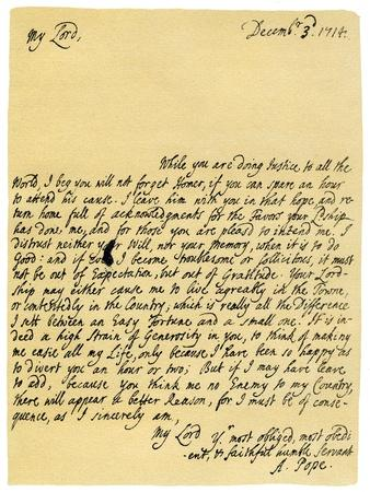 https://imgc.artprintimages.com/img/print/letter-from-alexander-pope-to-charles-montagu-3rd-december-1714_u-l-ptnwon0.jpg?p=0