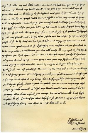 https://imgc.artprintimages.com/img/print/letter-from-anne-boleyn-to-cardinal-wolsey-c1528_u-l-pto0kl0.jpg?p=0