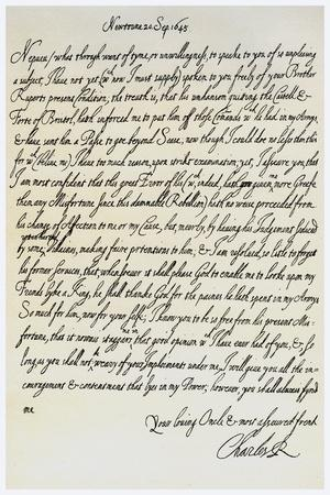 https://imgc.artprintimages.com/img/print/letter-from-charles-i-to-his-nephew-prince-maurice-20th-september-1645_u-l-ptv8u60.jpg?p=0