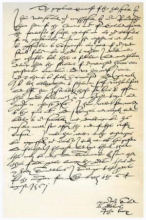 https://imgc.artprintimages.com/img/print/letter-from-john-knox-to-sir-nicholas-throgmorton-6th-august-1561_u-l-ptue3l0.jpg?p=0