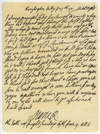 https://imgc.artprintimages.com/img/print/letter-from-queen-mary-ii-to-frances-lumley-29th-july-1692_u-l-ptv81b0.jpg?p=0