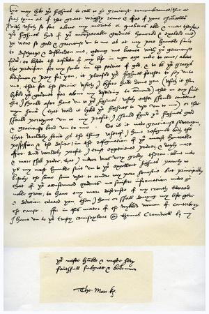 https://imgc.artprintimages.com/img/print/letter-from-sir-thomas-more-to-henry-viii-5th-march-1534_u-l-ptv2jo0.jpg?p=0