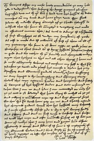 https://imgc.artprintimages.com/img/print/letter-from-thomas-wolsey-archbishop-of-york-to-dr-stephen-gardiner-february-or-march-1530_u-l-ptv30o0.jpg?p=0