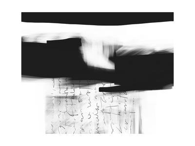 https://imgc.artprintimages.com/img/print/letter-no-4_u-l-q1c0u5z0.jpg?p=0