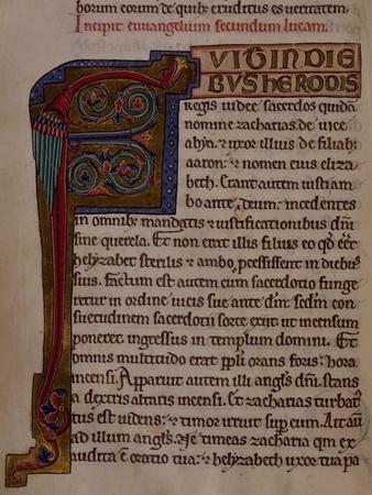 https://imgc.artprintimages.com/img/print/letter-p-miniature-from-a-medieval-gospels-manuscript-france-13th-century_u-l-powscl0.jpg?p=0