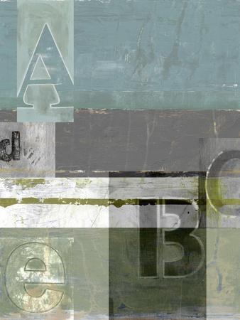 https://imgc.artprintimages.com/img/print/letter-play-i_u-l-q1bh07k0.jpg?p=0