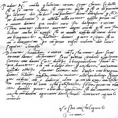 https://imgc.artprintimages.com/img/print/letter-to-his-father-leonardo-di-buonarrota-simoni-at-florence-contradicting-a-rumour-of-his_u-l-plpy4f0.jpg?p=0
