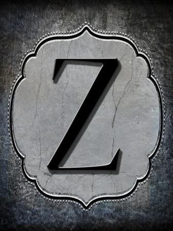 https://imgc.artprintimages.com/img/print/letter-z_u-l-q12vafs0.jpg?p=0