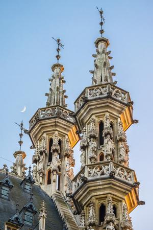https://imgc.artprintimages.com/img/print/leuven-stadhuis-city-hall-and-buildings-on-grote-markt-leuven-flemish-brabant-flanders-belgiu_u-l-q1bq0mc0.jpg?p=0