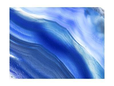 Level I-Ryan Hartson-Weddle-Art Print