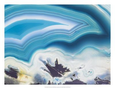 Level VII-Ryan Hartson-Weddle-Art Print