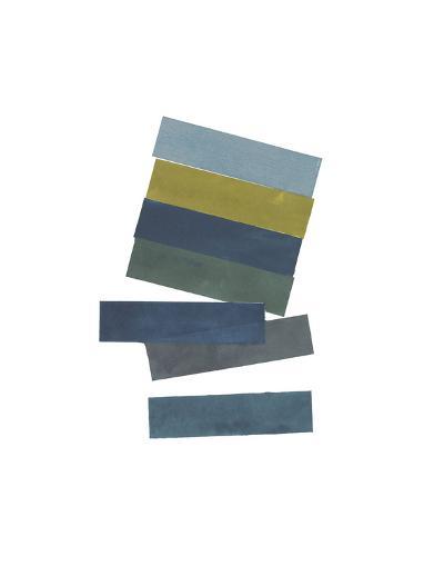 Levels III-Rob Delamater-Art Print