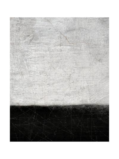 Levels-T30Gallery-Art Print