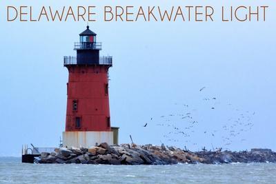 https://imgc.artprintimages.com/img/print/lewes-delaware-cape-henlopen-lighthouse-day_u-l-q1gqfll0.jpg?p=0
