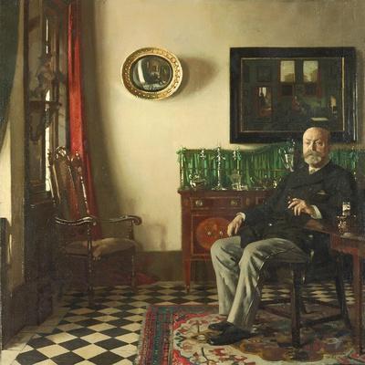 https://imgc.artprintimages.com/img/print/lewis-r-tomalin-1909_u-l-put4ns0.jpg?p=0