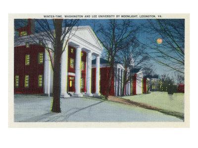 https://imgc.artprintimages.com/img/print/lexington-va-exterior-view-of-washington-lee-university-at-night-during-winter_u-l-q1gomkc0.jpg?p=0