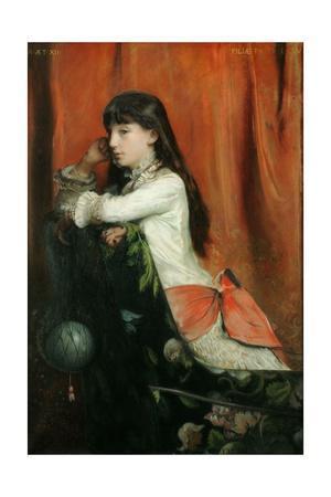 https://imgc.artprintimages.com/img/print/lia-levy-the-painter-s-daughter-aged-12-canvas_u-l-q1e47qp0.jpg?p=0