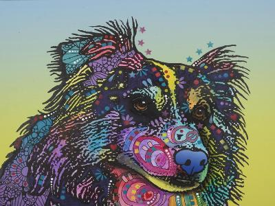 Libby-Dean Russo-Giclee Print